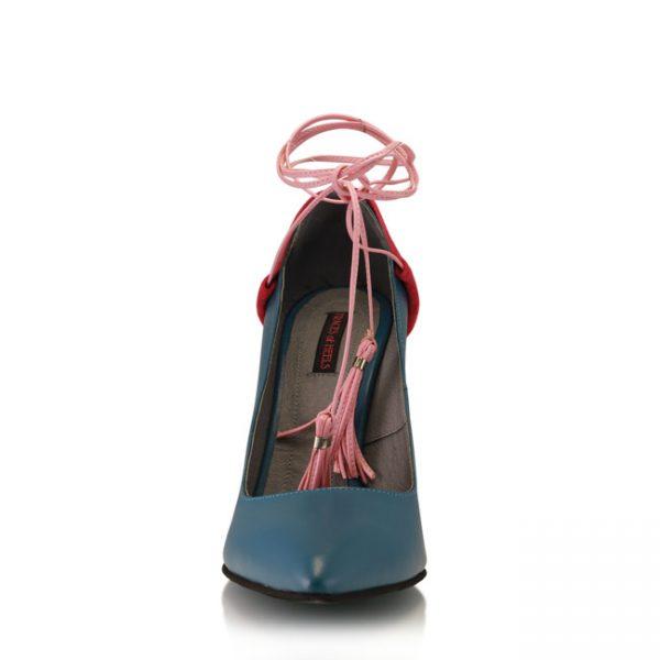 Pantofi cu toc la comanda Walk, Pantofi cu toc la comanda, Pantofi cu toc la comanda pret,Pantofi cu toc la comanda bucuresti, Pantofi cu toc la comanda online, pantofi cu toc piele naturala, pantofi dama pret, pantofi piele dama, pantofi piele naturala