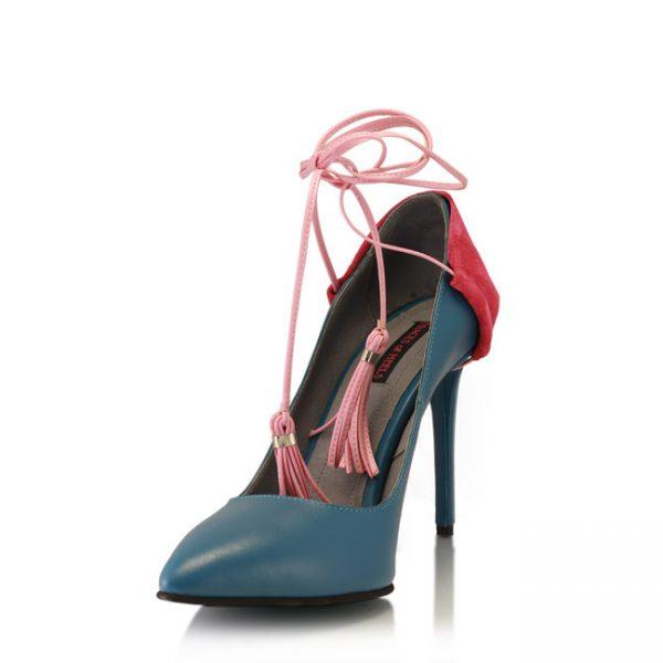 Pantofi cu toc la comanda Walk, Pantofi cu toc la comanda, Pantofi cu toc la comanda pret,Pantofi cu toc la comanda bucuresti, Pantofi cu toc la comanda online, pantofi cu toc piele naturala, pantofi dama pret, pantofi piele dama
