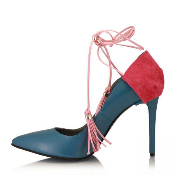 Pantofi cu toc la comanda Walk, Pantofi cu toc la comanda, Pantofi cu toc la comanda pret,Pantofi cu toc la comanda bucuresti, Pantofi cu toc la comanda online, pantofi cu toc piele naturala, pantofi dama pret