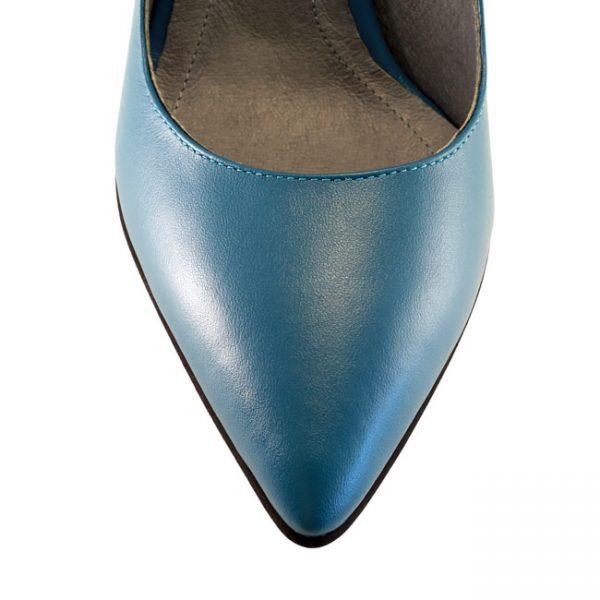 Pantofi cu toc la comanda Walk, Pantofi cu toc la comanda, Pantofi cu toc la comanda pret,Pantofi cu toc la comanda bucuresti, Pantofi cu toc la comanda online, pantofi cu toc piele naturala