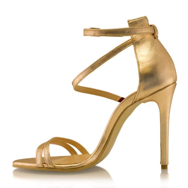 sandale piele dama mirror, sandale piele dama, sandale piele dama online, sandale piele dama pret, sandale piele dama cu livrare, sandale dama la comanda, sandale dama la comanda online, sandale dama la comanda livrare gratis