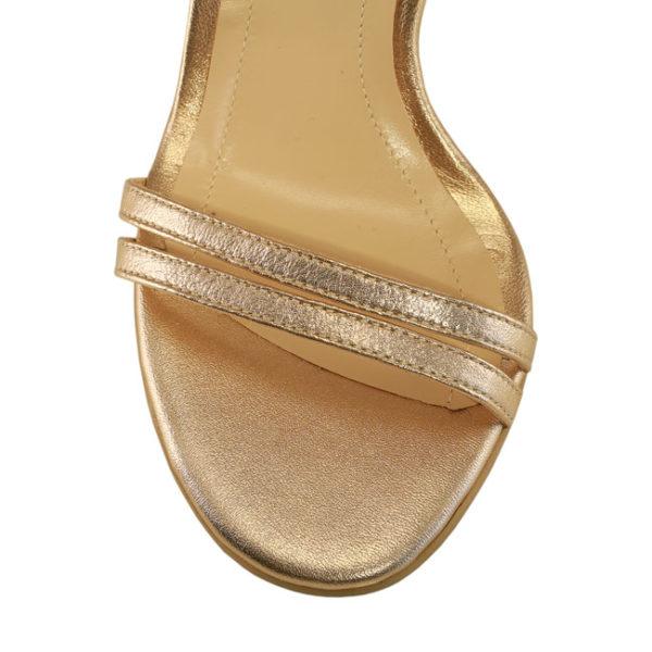 sandale piele dama mirror, sandale piele dama, sandale piele dama online, sandale piele dama pret, sandale piele dama cu livrare, sandale dama la comanda, sandale dama la comanda online, sandale dama la comanda livrare acasa
