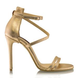 sandale piele dama mirror, sandale piele dama, sandale piele dama online, sandale piele dama pret, sandale piele dama cu livrare, sandale dama la comanda, sandale dama la comanda online