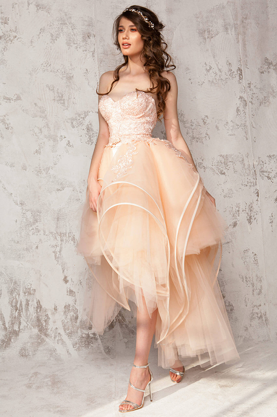 pantofi accesorii mireasa, rochie mireasa eleganta